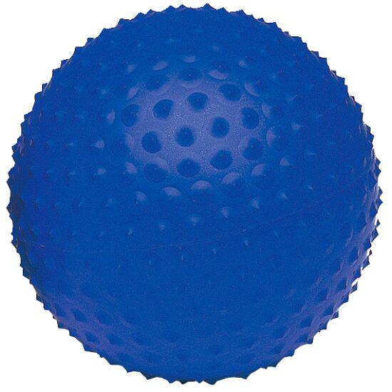 Togu® Senso Ball Blau, ø 23 cm