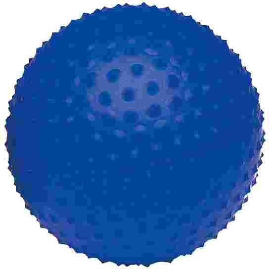 Togu Senso Ball Blau, ø 23 cm