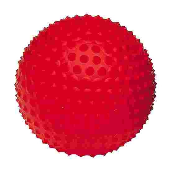 Togu Senso Ball Rot, ø 23 cm