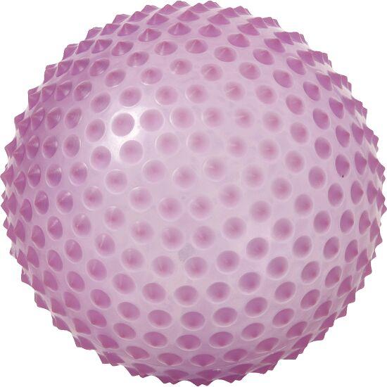 Togu® Senso Ball Amethyst, ø 23 cm