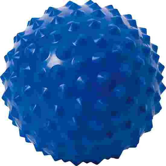 Togu Senso Ball Blau, ø 11 cm