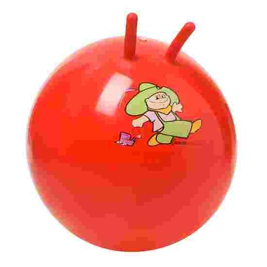 "Togu Sprungball ""Super"""