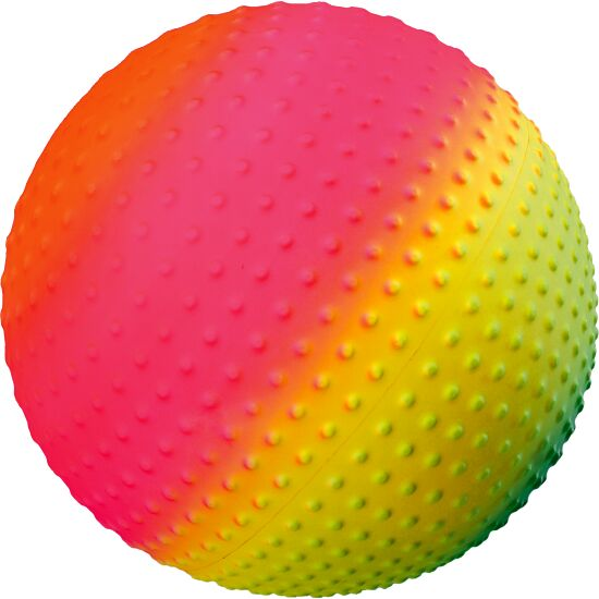 SportFit Giggle Ball kaufen Sport Thieme.at