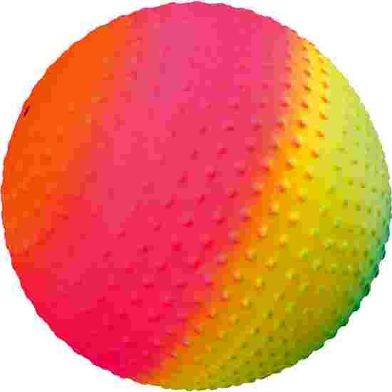 Togu Sunrise Regenbogenball ø 23 cm, 220 g