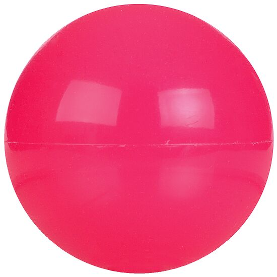 Togu Wurfball 200 g