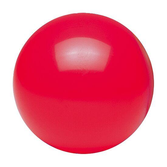 Togu Zeitlupenball