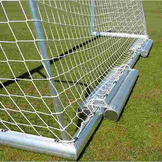 Transportable Gewichte - Antikipp-Sicherung Stationär, für 80x80-Profil