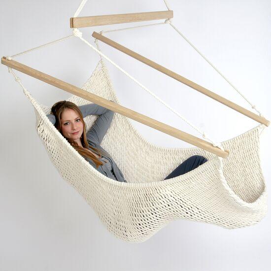 traumschwinger xxl set st ck 529 00 sport. Black Bedroom Furniture Sets. Home Design Ideas