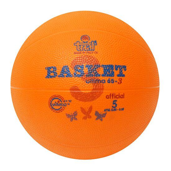 "Trial® Basketball ""Ultima"" Größe 5"