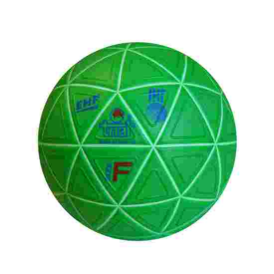 Trial Beachhandball Größe 1