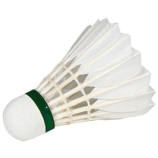 "Victor® Badmintonbälle ""Pro Court"""