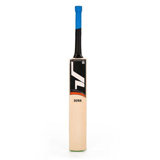"""Vinex® Cricket Schläger """"Dura English Willow"""""""