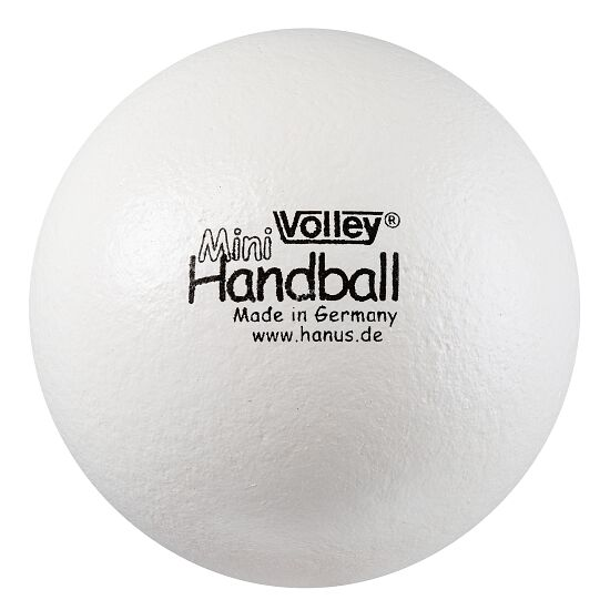 Volley Mini-Handball