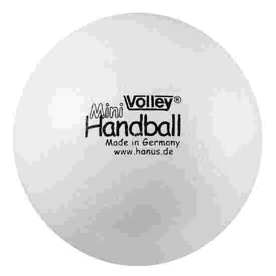 Volley Mini-Handball