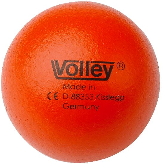 """Volley® Weichschaumball """"Super"""" ø 90 mm, 24 g"""