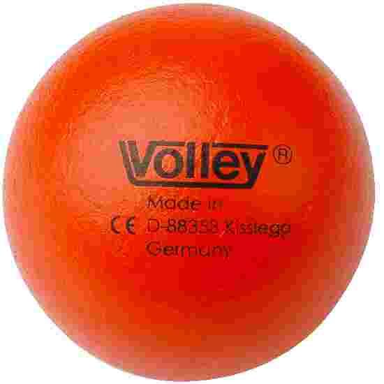 """Volley Weichschaumball """"Super"""" ø 90 mm, 24 g"""