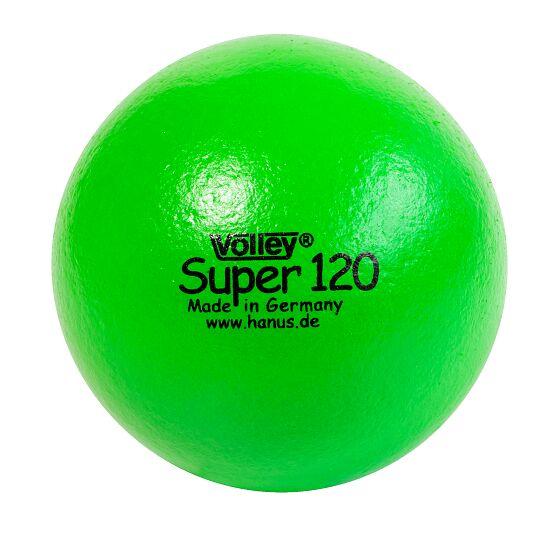 """Volley® Weichschaumball """"Super"""" ø 120 mm, 50 g"""