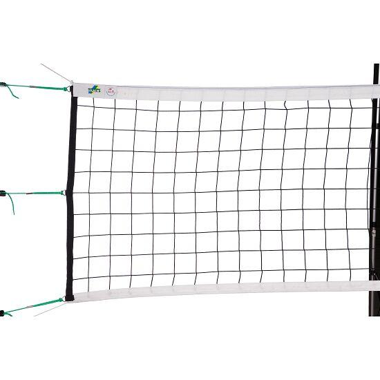 Volleyball Turniernetz DVV 1