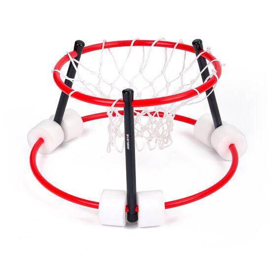 Wasser-Basketball-Korb
