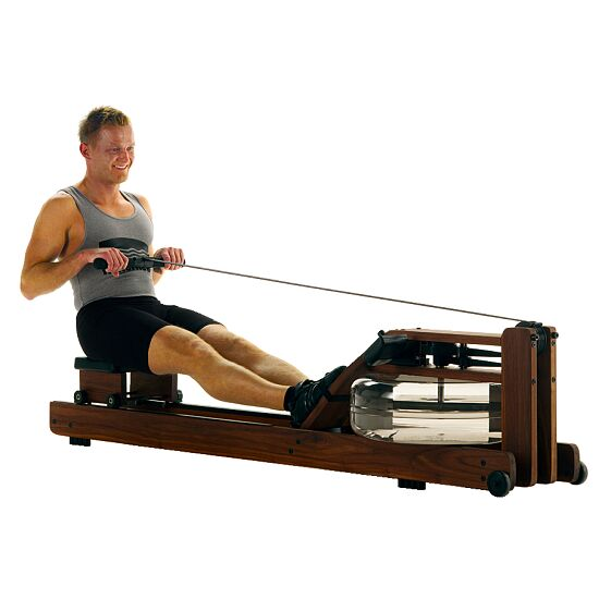 waterrower wasser ruderger t kaufen sport. Black Bedroom Furniture Sets. Home Design Ideas