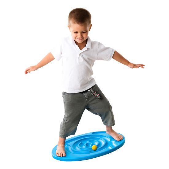 Weplay Balance-Board