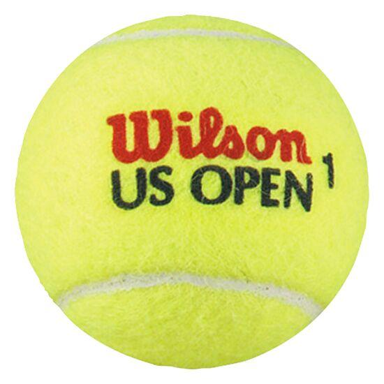 """Wilson Tennisbälle """"US Open"""""""