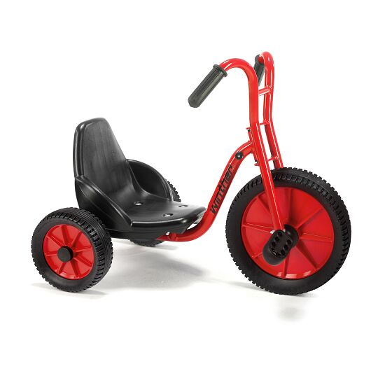 "Winther® Viking Dreirad ""Easy Rider"""