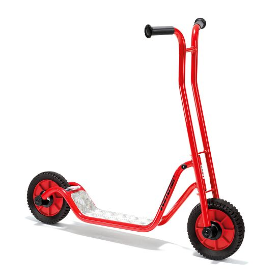 """Winther Viking Roller """"Maxi"""", 8-12 Jahre"""
