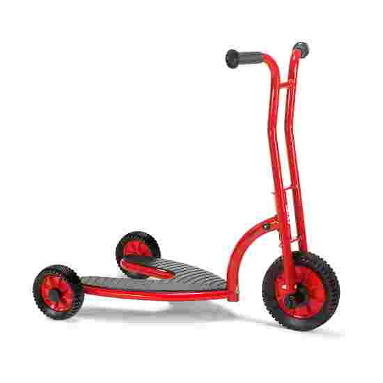 Winther Viking Safety Roller