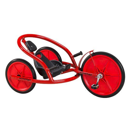 Winther® Viking U-Rider