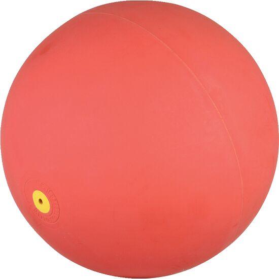 WV Glockenball Rot, ø 19 cm