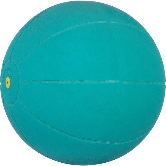 WV® Medizinball 1 kg, ø 20 cm, Grün