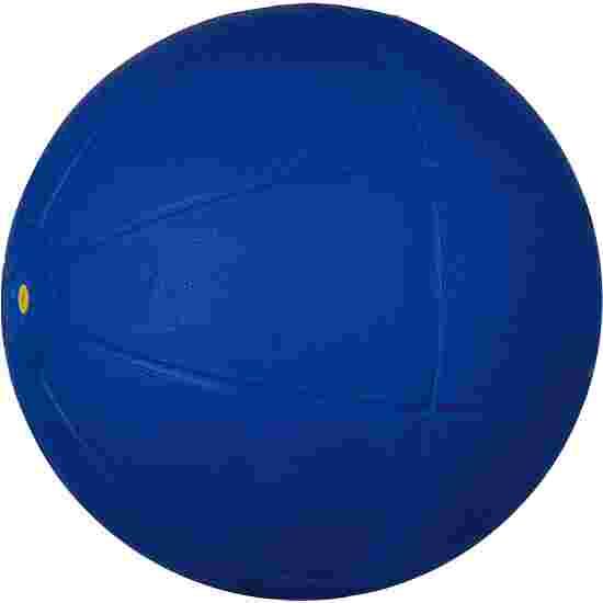 WV Medizinball 3 kg, ø 27 cm, Blau