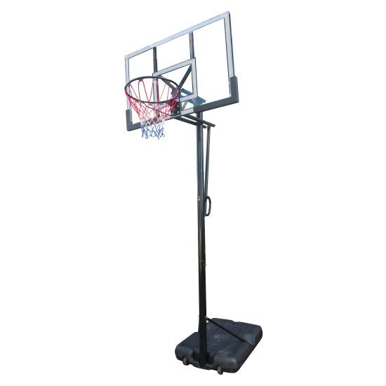 "Basketballständer ""Boston"""