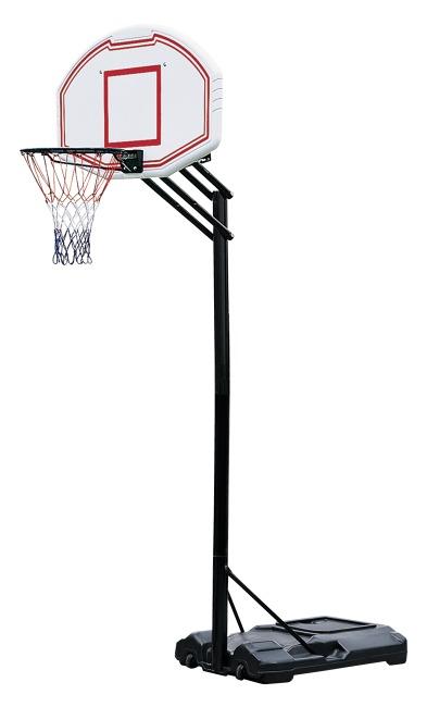 """Basketballständer """"Los Angeles II"""""""