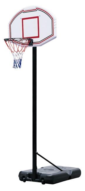 "Basketballständer ""San Antonio"""