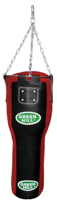 "Green Hill Boxsack ""Upper Cut"""