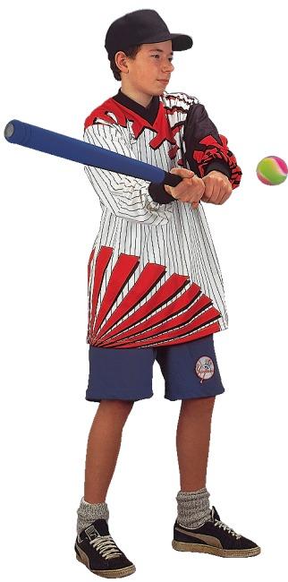 Softball-Set