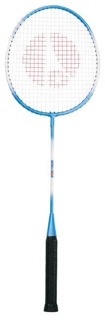 "Sport-Thieme® Badmintonschläger ""Club"""