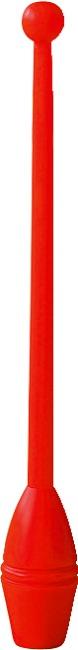 Sport-Thieme Kinder-Gymnastikkeule Rot