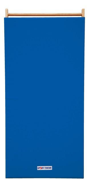 Sport-Thieme® Prallschutz für Sprossenwand 200x100x6 cm