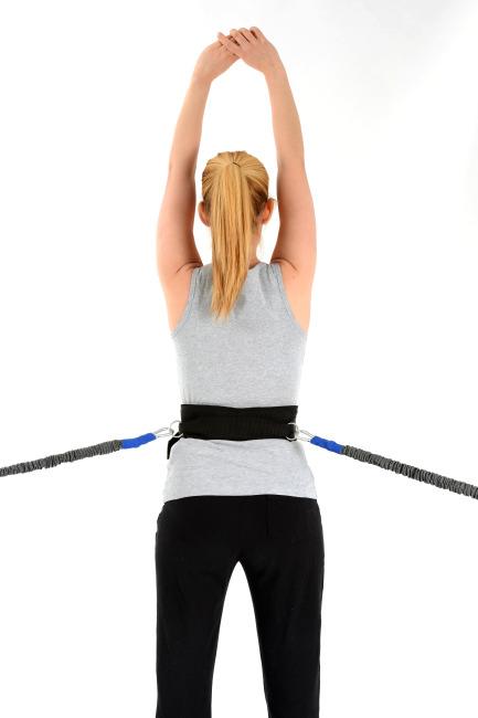Sport-Thieme® Sprint Trainer