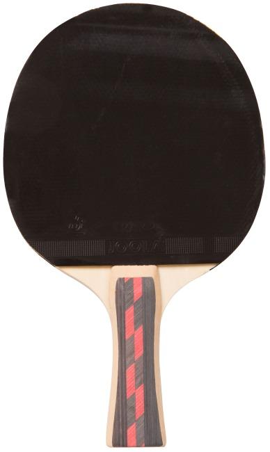 """Sport-Thieme® Tischtennisschläger """"Champion"""""""