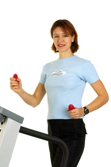 Togu® Senso® Walking Trainer light