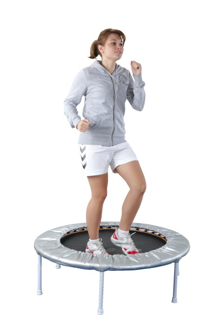 "Trimilin Trampolin ""Superswing"" Schraubbeine"