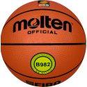 """Molten Basketball  """"Serie B900"""" B982: Größe 7"""