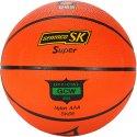 "Seamco Basketball  ""SK"" SK68: Größe 6"