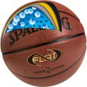 "Spalding Basketball  ""NBA Neverflat"""
