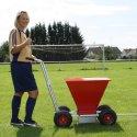 """Sport-Thieme® Trocken-Markierwagen """"Soccer"""""""