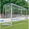 Sport-Thieme Jugendfußballtor-Set